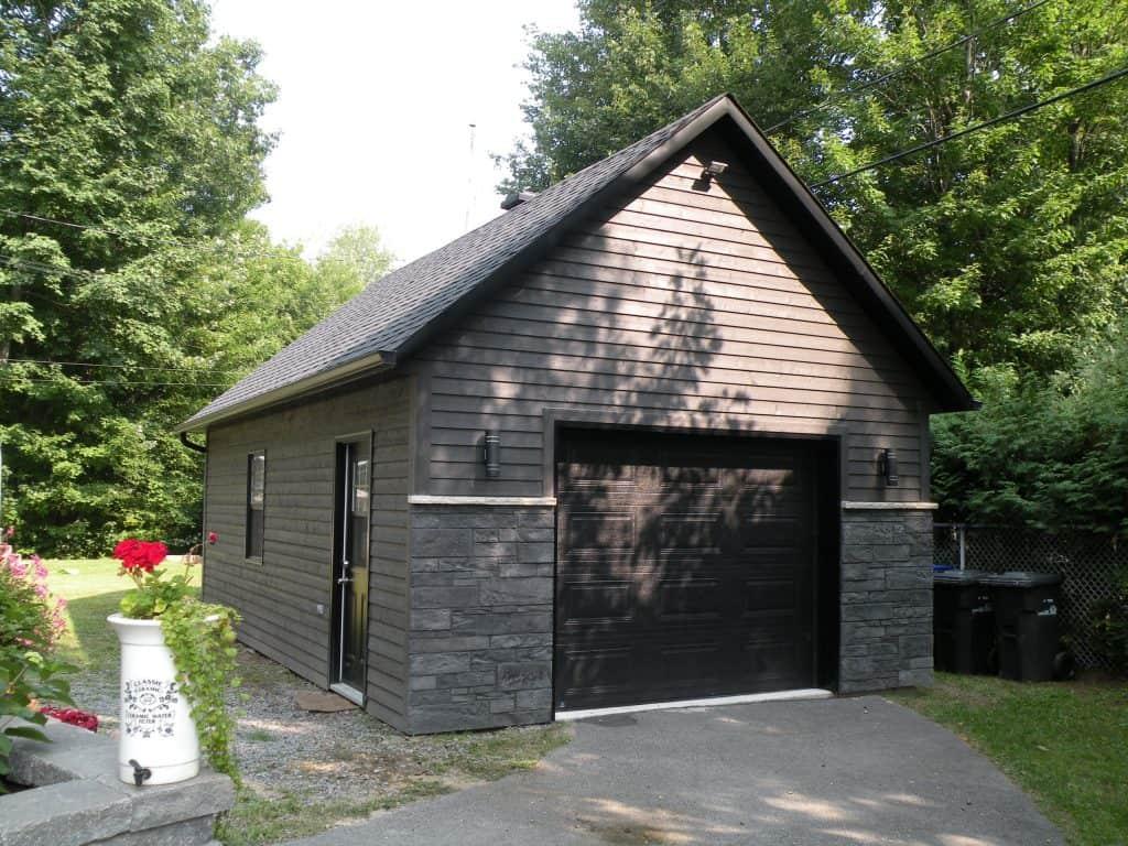 Garage Contemporain 20X26 (4)