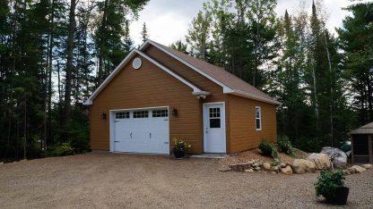 Garage Stanley 26X28 (1)