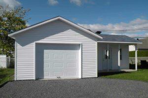 Garage Atelier 16x20 (1)