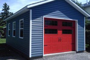Garage Contemporain 14X22 (3)