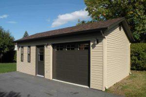 Garage Contemporain 14X26 (1)