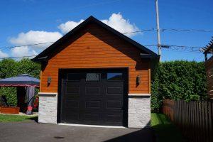 Garage Contemporain 16X22 (3)