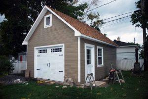Garage Contemporain 16X22 (5)