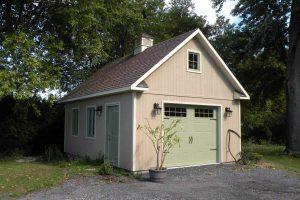 Garage Contemporain 16X22 (6)