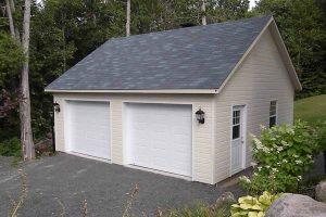 Garage Contemporain 22X24 (3)
