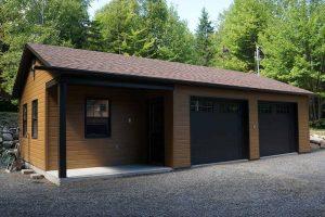 Garage Contemporain 22X36 (1)