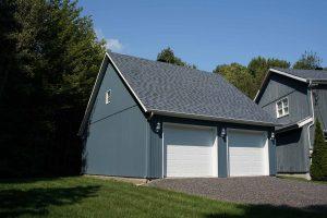 Garage Contemporain 24X28 (1)