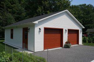 Garage Contemporain 28X30 (1)