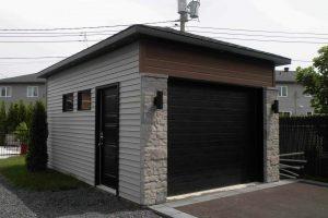 Garage Harmonie 12X18 (1)