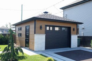 Garage Harmonie 16X20 (1)