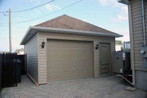 Garage Harmonie 16X24 (2)