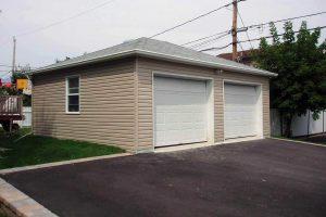 Garage Harmonie 22X24 (3)