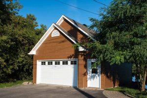Garage Stanley 22X26 (1)