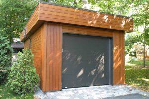 Garage Urbain 12X24 (2)