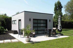 Garage Urbain 16X20 (1)