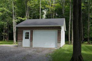 Garage Contemporain 18X24 (1)