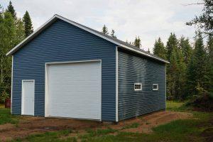 Garage Contemporain 22X28 (1)