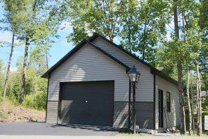 Garage Stanley 22X24 (1)