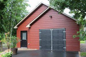 Garage Stanley 24X24 (1)