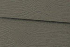 kaycan_kwp_granite