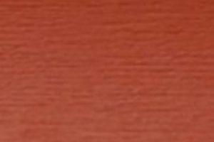 mitten_orange_brule